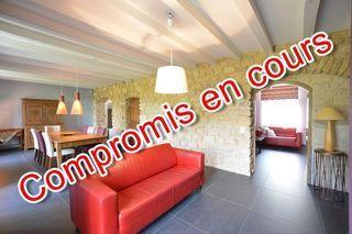 Maison individuelle LONGUYON 197 m² ()