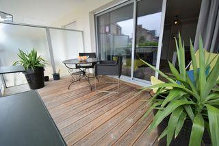 Appartement DINARD 61 m² ()