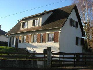 Maison AIXE SUR VIENNE 146 m² ()
