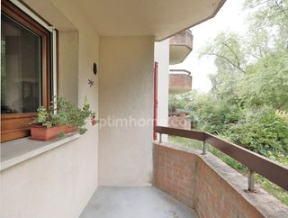 Appartement CERGY 62 m² ()