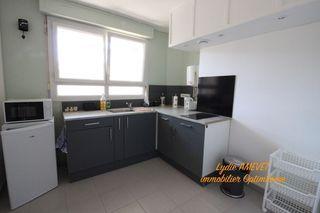 Appartement AVIGNON 48 m² ()