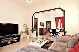 Maison de caractère BOULIGNY 160 m² ()