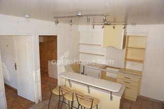 Appartement AULT 35 m² ()