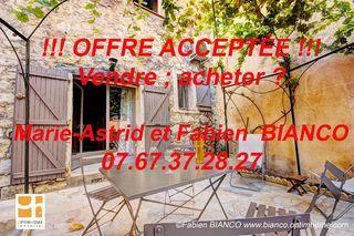 Duplex CALLAS 72 m² ()