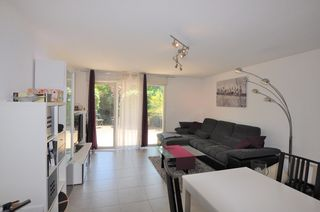 Appartement BOSSEY 68 m² ()