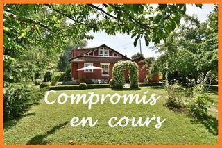 Maison MAINTENON 110 m² ()