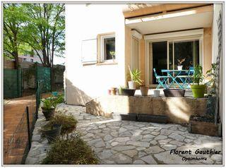 Appartement AIX EN PROVENCE 70 m² ()