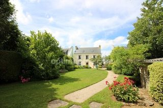 Maison de village POULDREUZIC 150 m² ()