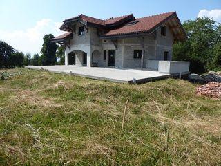Villa LUGRIN 170 m² ()