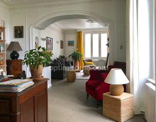 Appartement BREST 114 m² ()