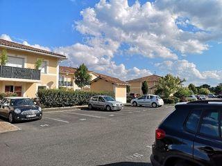 Appartement en résidence MARSAC SUR L'ISLE 53 m² ()
