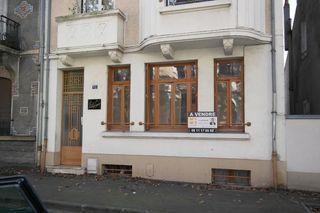 Appartement VICHY 58 m² ()