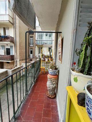 Appartement MARSEILLE 5EME arr 62 m² ()