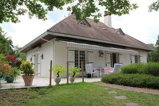 Maison individuelle PERIGUEUX 180 m² ()