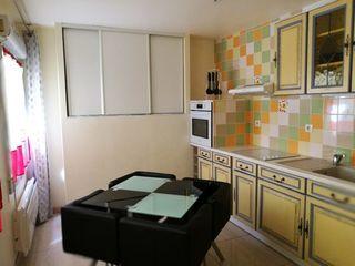 Duplex LE BUGUE 45 m² ()