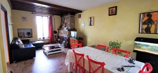Maison SAINT LAURENT DU PONT 127 m² ()