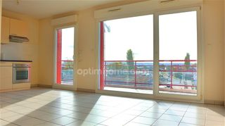 Appartement ESSEY LES NANCY 70 m² ()