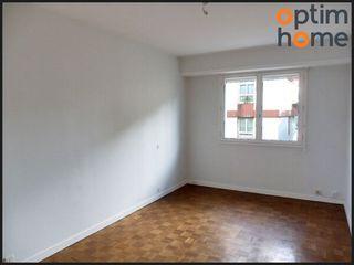 Appartement PAU 65 m² ()