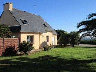 Maison TREZILIDE 107 m² ()