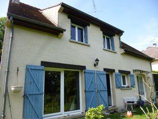 Maison LA FERTE SOUS JOUARRE 153 m² ()