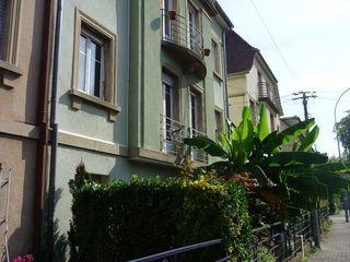 Appartement STRASBOURG 76 m² ()