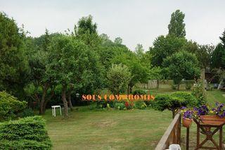 Maison de campagne AILLY SUR NOYE 115 m² ()