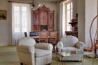 Maison de village ROYBON 174 m² ()