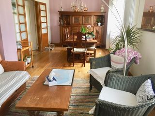 Maison RIANTEC 84 m² ()