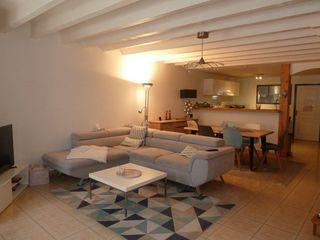 Maison FRONTENAY ROHAN ROHAN 118 m² ()