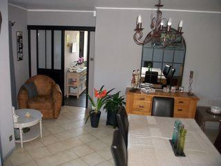 Maison AUTUN 115 m² ()