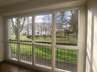 Appartement SAINT OUEN L'AUMONE 48 m² ()