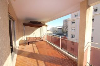 Appartement MARSEILLE 5EME arr 63 m² ()