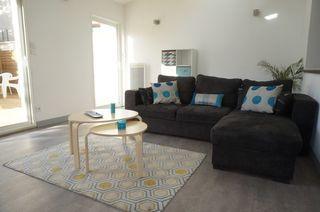 Appartement SEYSSES 98 m² ()