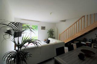 Maison POUZAUGES 63 m² ()