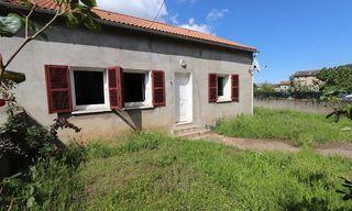 Maison de village LA PORTA 90 m² ()