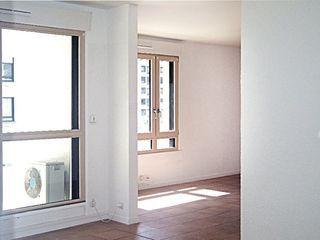 Appartement en résidence REIMS 89 m² ()