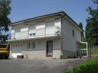 Maison AMBAZAC 94 m² ()