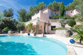 Villa MANOSQUE 247 m² ()