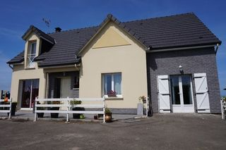 Maison AULT 150 m² ()