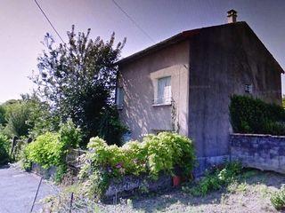 Maison individuelle ANGOULEME 122 m² ()