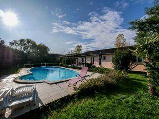 Maison GRAGNAGUE 136 m² ()