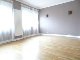 Maison NANCY 150 m² ()
