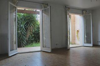 Appartement VALBONNE 55 m² ()