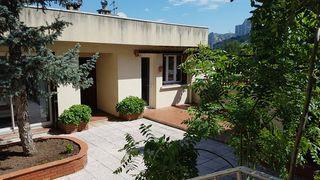 Maison de ville MARSEILLE 9EME arr 220 m² ()