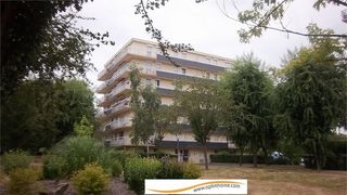 Appartement ANGERS 70 m² ()