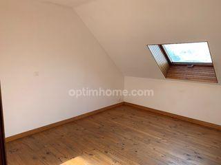 Maison FLIXECOURT 75 m² ()