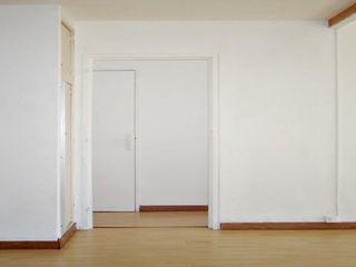 Appartement en résidence REIMS 69 m² ()