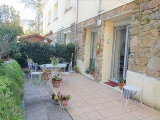 Appartement ROUSSILLON 70 m² ()