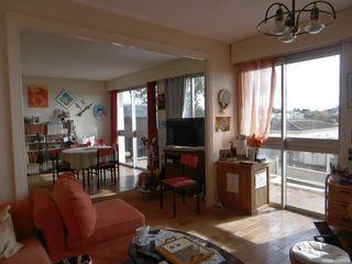 Appartement COGNAC 107 m² ()