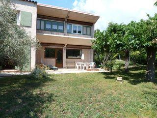 Maison VENELLES 148 m² ()